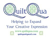 QuiltQua