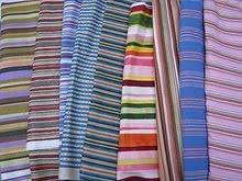 Striped Challenge
