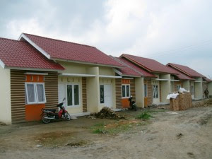 Trik Usaha Bisnis Property Tanpa Keluar Modal