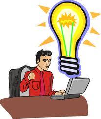http://1.bp.blogspot.com/_zf9QDB_1Wro/TO-LTfVHFCI/AAAAAAAAASw/_xp4G7uaiGI/s1600/ide+usaha.jpeg