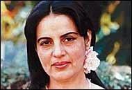 Salma Sultan 1bpblogspotcomzfDuy4yDB8SmF7MAC9KRIAAAAAAA