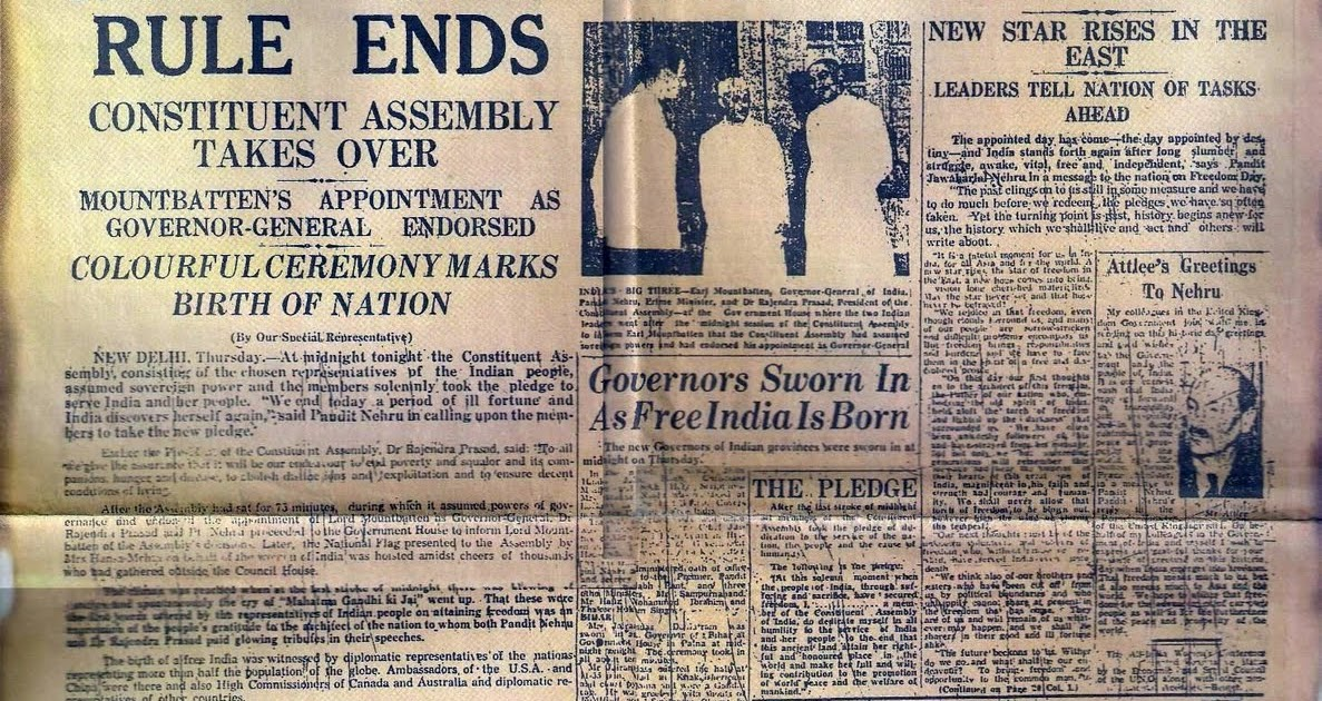 times of india newspaper pdf