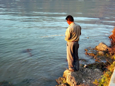Fishing Tricks That Every Angler Should Know