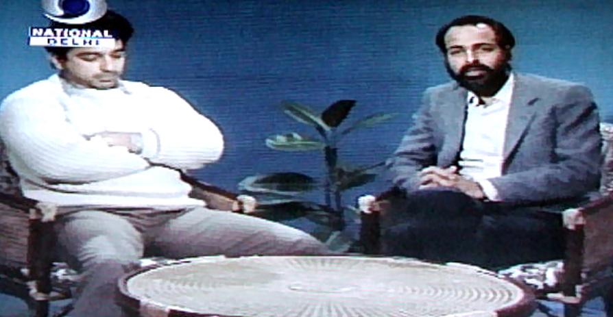 Kamal Hassan  Sashi Ku...