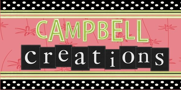 Campbell Creations