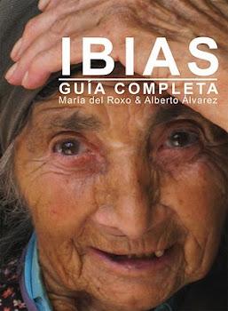 LA GUÍA MÁS COMPLETA DE IBIAS