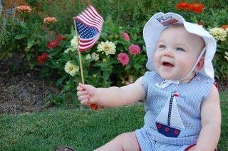 [Tate+still+loves+America]