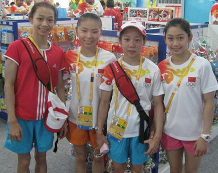 [chinese_gymnasts]