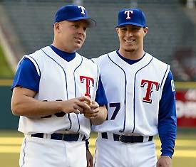 Rangers+vests.jpg