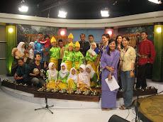 N.L.K.O TV9