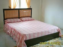 Unit 1.3 Gaharu Guest House
