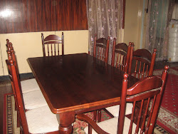 Dining Area 02