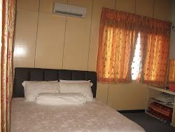 Bedroom A (03)