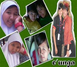 unga's photo,,
