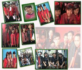 bestfriend,,,,