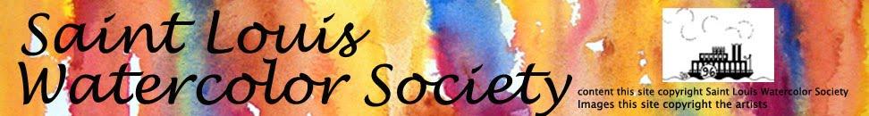 Saint Louis Watercolor Society