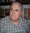 ELIZARDO SANCHEZ: Presidente del Comite Cubano de Derechos Humanos y Reconsiliacion Nacional