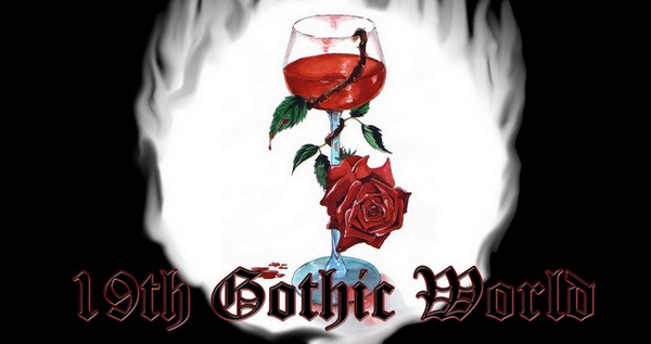 19th Gothic World