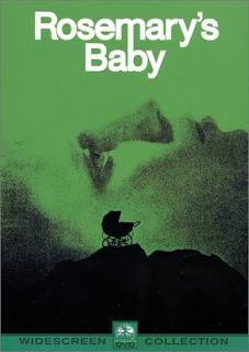 Download Baixar Filme O Bebê de Rosemary   DualAudio