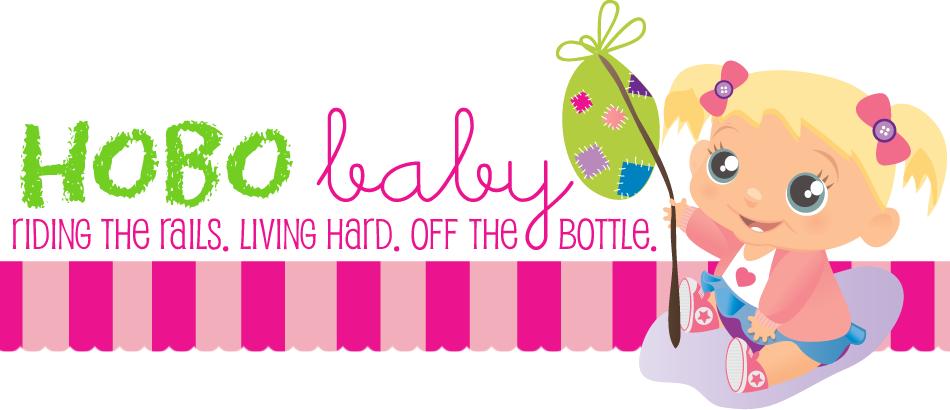 Hobo Baby Blog