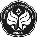 www.akademik.unnes.ac.id