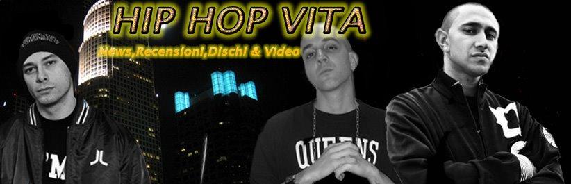 Hip Hop Vita!