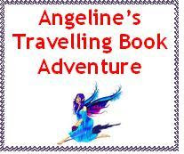 Travelling Book