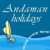 enjoy every wave