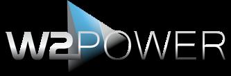 W2Power by Pelagic