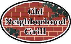 Old Neighborhood Grill