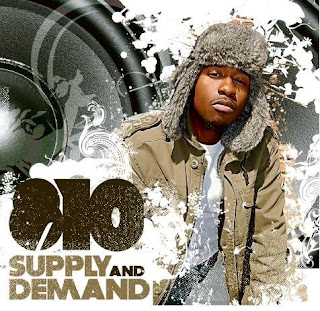 810+_+Supply+And+Demand++(2009).jpg