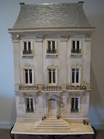 """Petite Maison"""