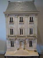 """Petite Maison"""
