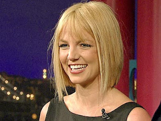 Britney Spears Latest Hairstyles, Long Hairstyle 2011, Hairstyle 2011, New Long Hairstyle 2011, Celebrity Long Hairstyles 2064
