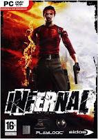Infernal Pc