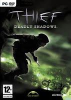 thief 3