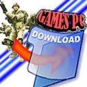 Participem da Comunidade Renato Games