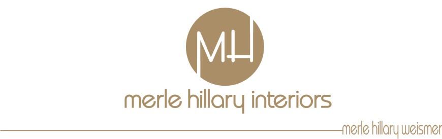Merle Hillary Interiors