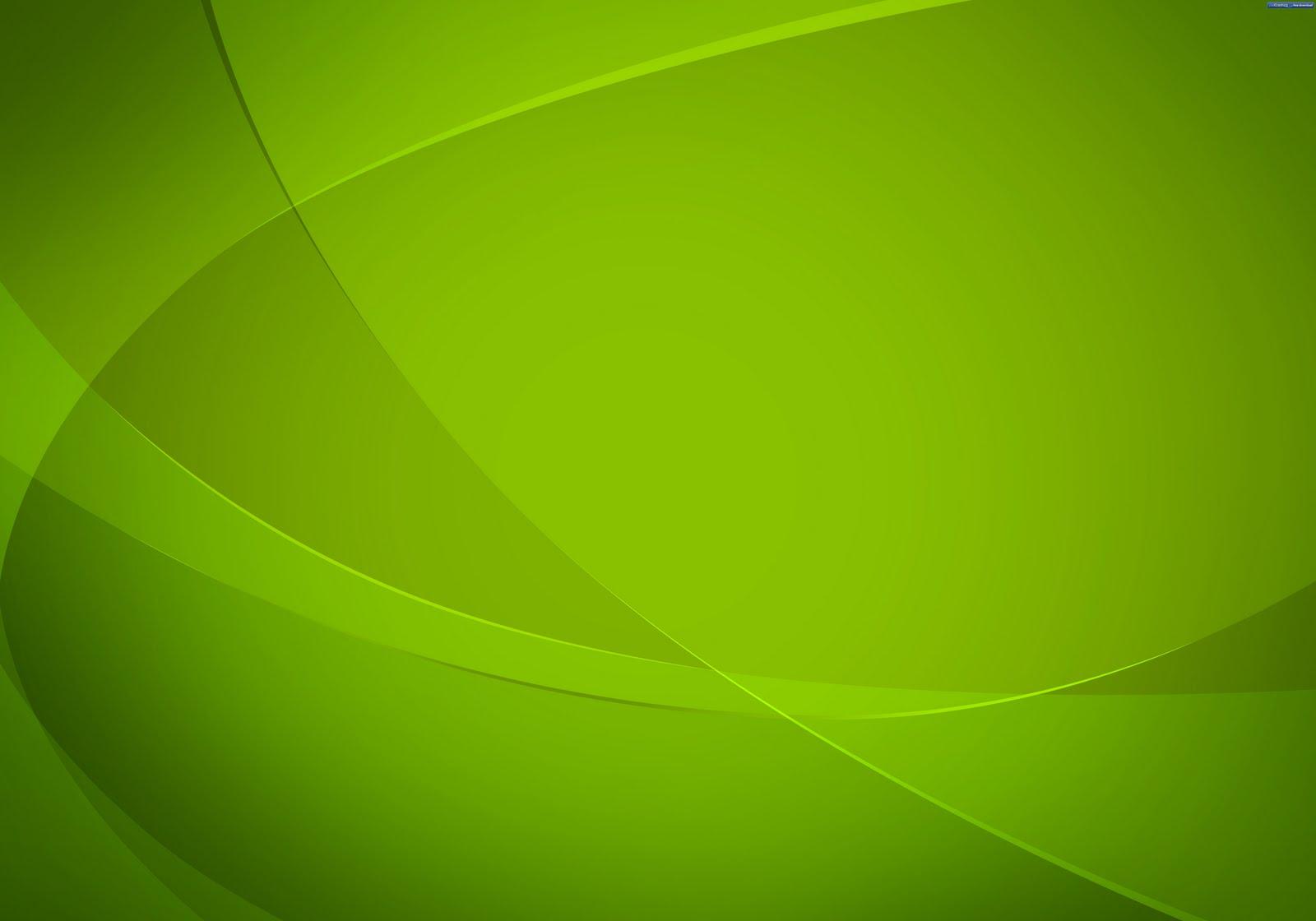 http://1.bp.blogspot.com/_zi4XP0MHeOg/S97vewq94QI/AAAAAAAAAAM/kYyiUtDSDB8/s1600/green-abstract-background.jpg