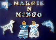 Margie & Minso