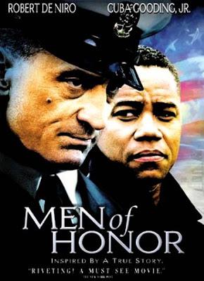 Baixar Filme Homens de Honra   Dublado