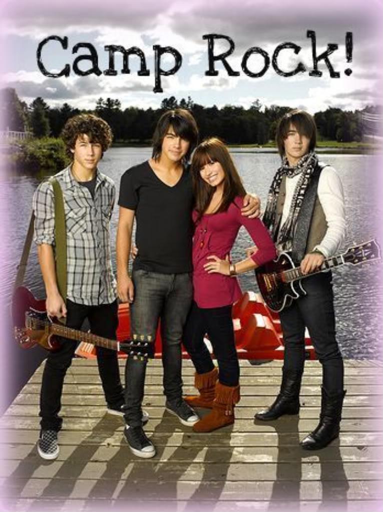 CampRock2[1].jpg