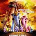 Trailer dan sinopsis Jumbo Gajah Biru