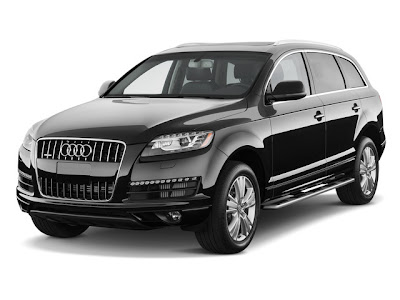 2011 Audi Q7 3.0 TDI Premium quattro specifications and features with price details picture cars specifications