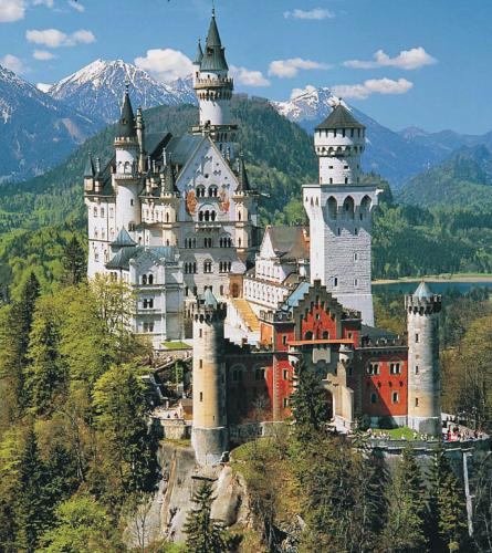 [neu+castle2.htm]