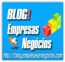 Bio-ArtesanatoPortugal foi destaque no Empresas e Negócios