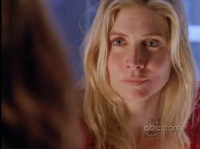 Elizabeth Mitchell Juliet Lost screencaps images photos pictures captures screengrabs