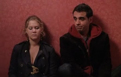Cupid Bobby Cannavale Trevor Heather Amy Schumer screencaps images photos pictures screengrabs stills The Tommy Brown Affair
