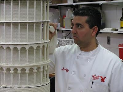 cake boss cakes sweet 16. cake boss cakes for sweet 16.