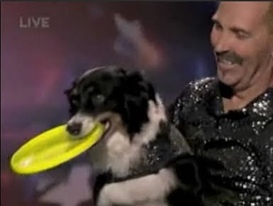 Tony Hoard and Rory America's Got Talent Semifinals Top 20 screencaps pictures images photos